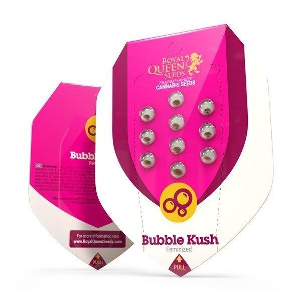 bubble-kush
